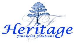 Heritage Financial Solutions